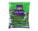 Organic Green Beans 24 oz.