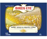 Birds Eye Deluxe Vegetables or Steamfresh Blends