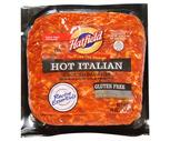 Sweet Italian Ground Sausage or Pork
