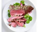 Certified Angus Beef Tri Tip Roast