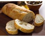 Chabaso Ciabatta Breads