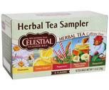 Celestial Herbal Teas