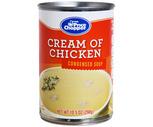 Price Chopper Cream or Condensed Soup