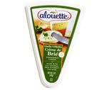 Alouette Créme de Brie