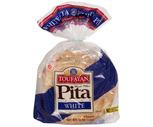 Toufayan Pita Breads 12 oz.