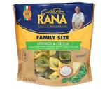 Rana Family Size Pasta 20 oz.