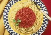 Super Low-Fat Tomato Sauce