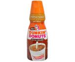 Dunkin' Donuts Creamer