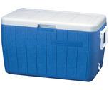Coleman 28 Quart Cooler