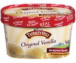 Turkey Hill Premium Ice Cream