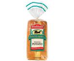 Stroehmann Potato Country Bread