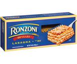 Ronzoni Lasagna