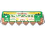 Land O Lakes Brown Eggs