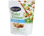 T. Marzetti Croutons 5 oz.