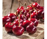 Sweet Northwest Cherries