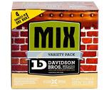 Davidson Bros Variety 12 Pack