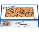 Entenmann's Chocolate Chip Cookies 12 oz.