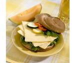 Finlandia American Cheese