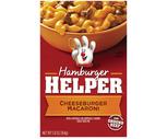 Betty Crocker Hamburger Helper or Specialty Potatoes