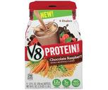 V8 Protein Shakes