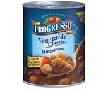 Progresso Vegetable Classics Soup