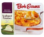 Bob Evans Oven Bakes Casseroles