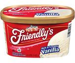 Friendly's Premium Ice Cream