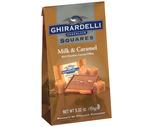 Ghirardelli Squares