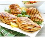 Price Chopper Fresh Boneless & Skinless Chicken Breasts