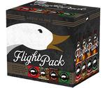 Goose Island or Smirnoff 12 Pack