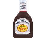 Sweet Baby Ray BBQ Sauce