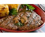 Certified Angus Beef Cubed Steak or Stew Beef