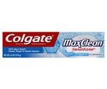 Colgate Max Fresh Toothpaste