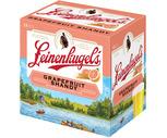 Leinenkugel's Shandy 12 Pack
