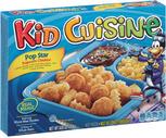 Kid Cuisine Dinners