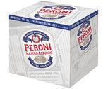 Peroni 12 Pack