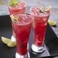 Watermelon Cherry Mojito