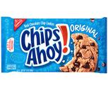 Nabisco Chips Ahoy!