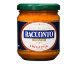 Racconto Sriracha Pesto