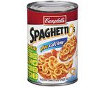 Campbell's SpaghettiOs