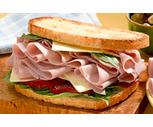 Price Chopper Cooked Ham