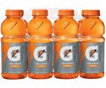Gatorade Thirst Quenchers 8 Pack