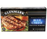 Glenmark Premium Pub Burgers