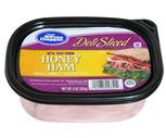 Price Chopper Deli-Thin Sliced Meats