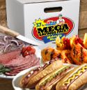 Mega Meat