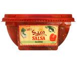 Sabra Salsa 16 oz.
