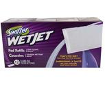Swiffer Wet Jet Refills