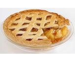 "8"" Apple or Pumpkin Pie"