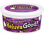 Heluva Good Dips