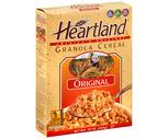 Heartland Granola Cereal